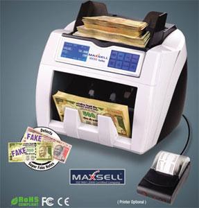 Maxsell MX50i Turbo